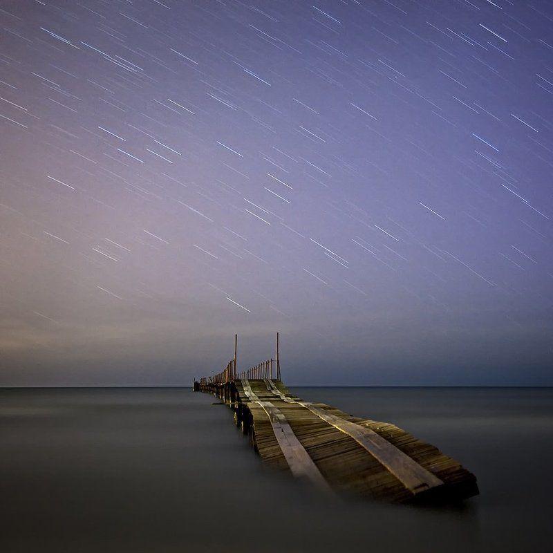 Звездный путьphoto preview