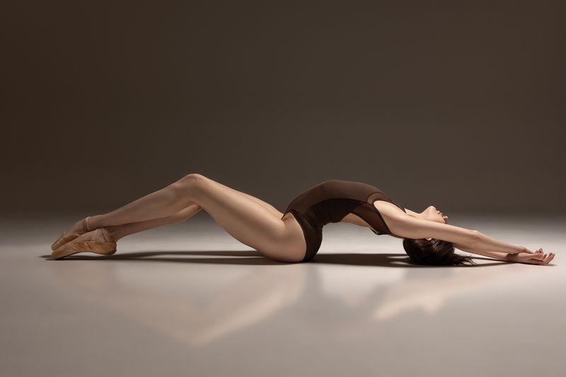 балет, балерина, пуанты, балетныйфотограф That Negaphoto preview