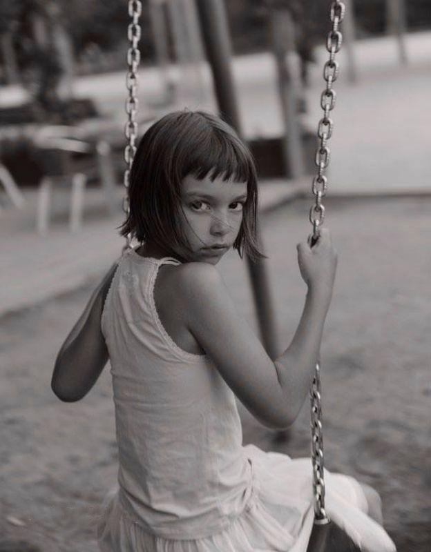 Nastya фото превью