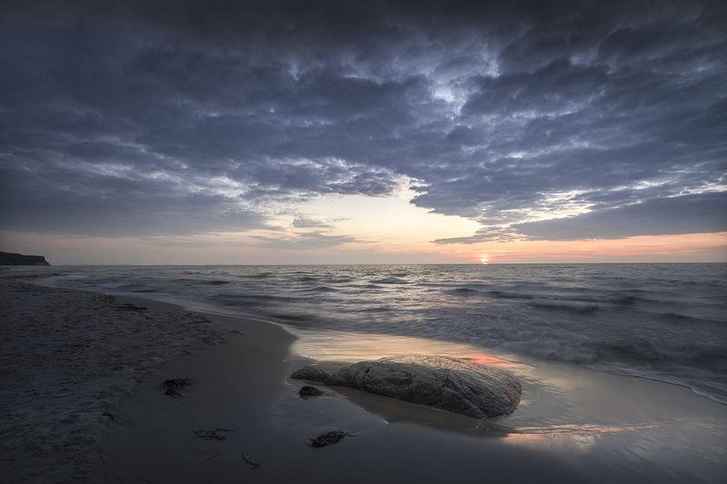 Seaphoto preview