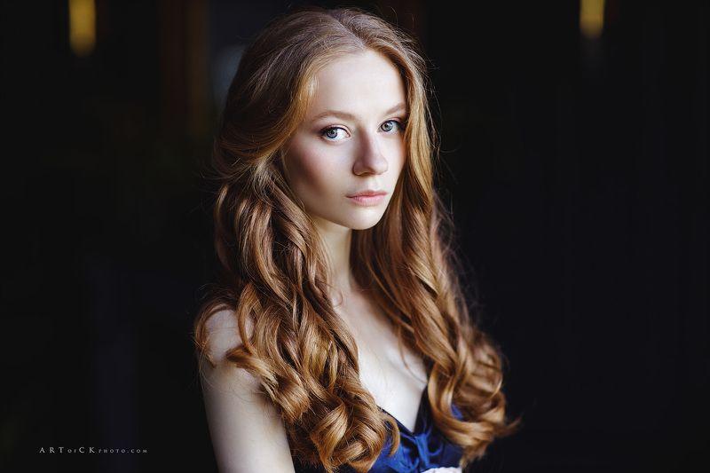 Anastasiyaphoto preview