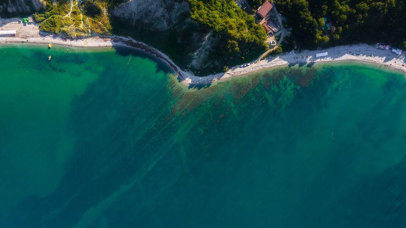 Текстура дна морскогоphoto preview