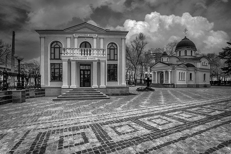 Симферополь photo preview