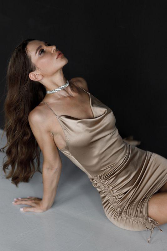 woman, portrait, beauty, body, sexy Irinaphoto preview