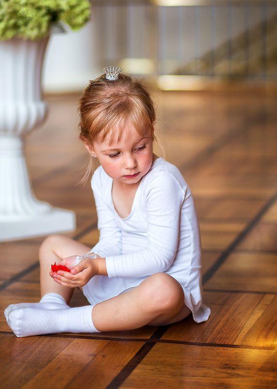 балетные истории,про солнечный зайчик,школа балета,беларусь , ирина горюкина Солнечный Зайчикphoto preview