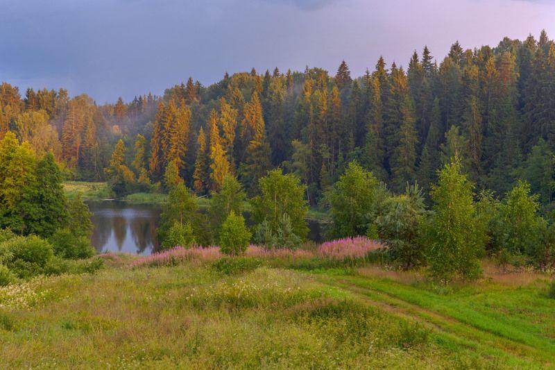 Фототуры с Владимиром Рябковым, Озера, #topnature #russpasibo #magic_shots #lovelyRussia #sunset_vision #exclusive_sky  #exclusive_shots #loves_russia2 #photoarena_nature #nature_sultans #nature_perfection #rsa_sky #rsa_sunset #photorussia #rsa_naturepics Озеро в Лутках.photo preview