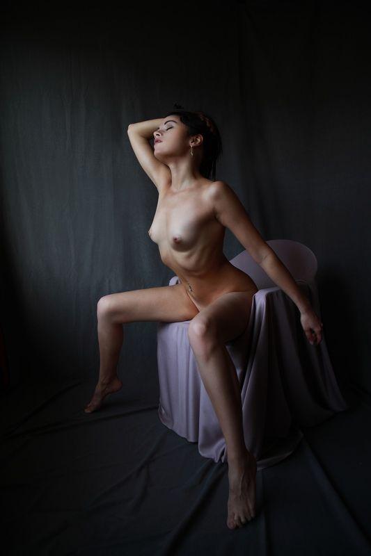 фотограф,павелтроицкий,ню,эротика,nude,artnu,nu Алина  https://www.patreon.com/troickiiphoto preview