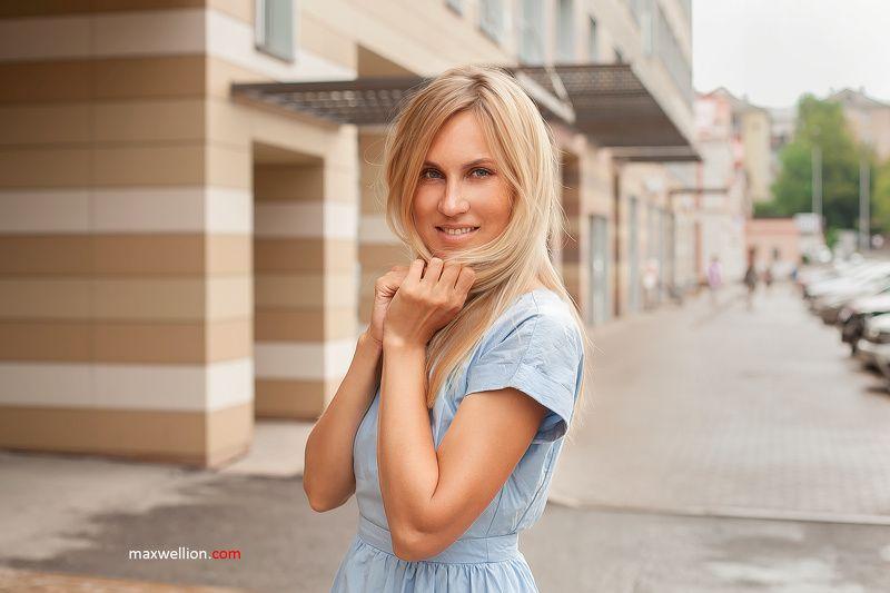 пермь, девушка, портрет, фотограф в перми, фотосессия Ленаphoto preview