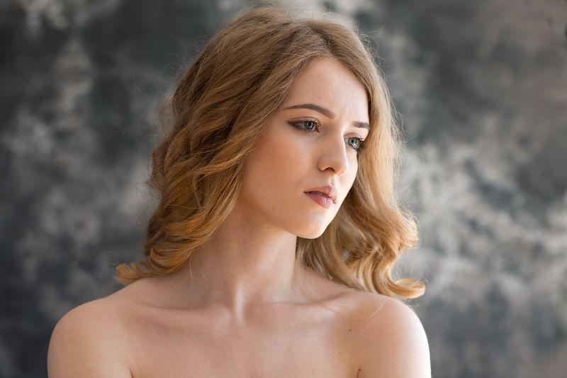 girl,portrait,beauty,woman, красота, девушка,портрет Mayaphoto preview