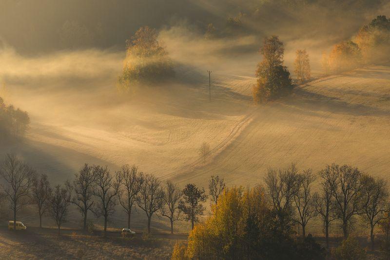 landscape,autumn,canon,mountains The Road...photo preview