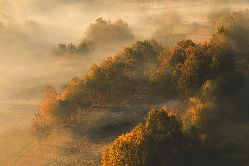 landscape,autumn,canon,mountains Perfect Autumn Day...photo preview