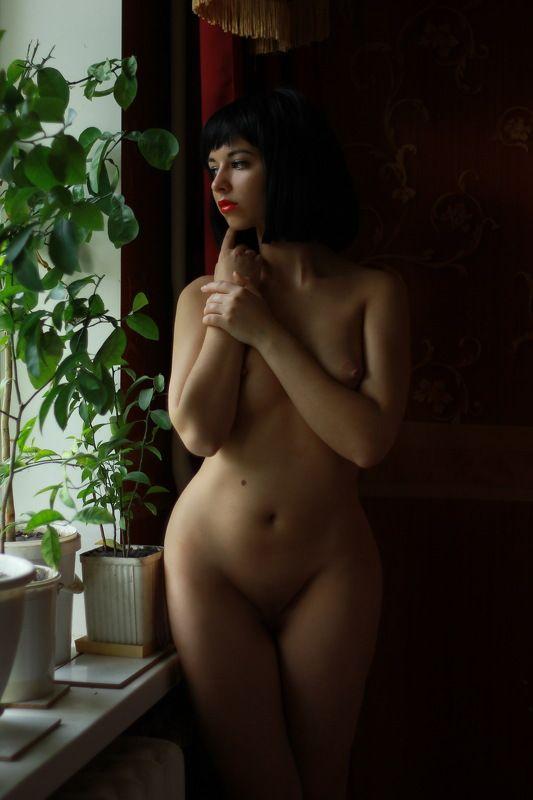 фотограф,павелтроицкий,ню,эротика,nude,artnu,nu Настяphoto preview