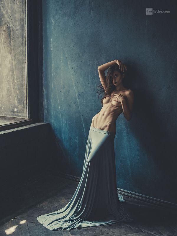 sensuality Anastasiaphoto preview