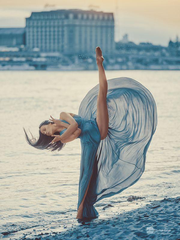 ballet Anastasiaphoto preview