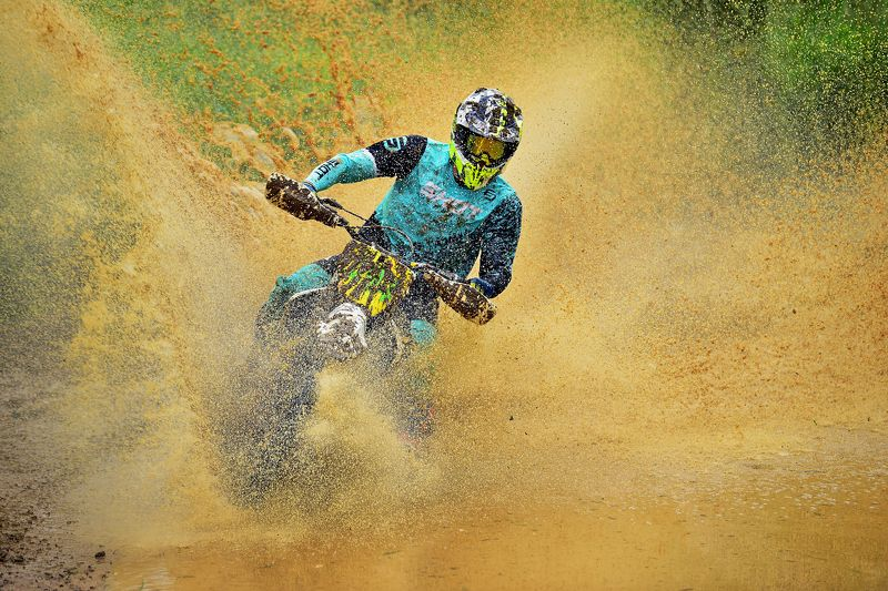 Motocrossphoto preview