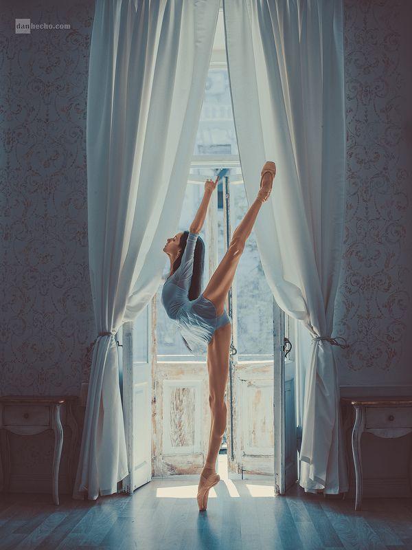 ballet Vayaphoto preview