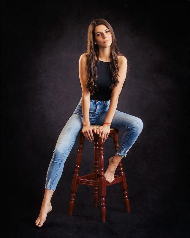 portrait, beauty, beautiful, gorgeous, lovelyface, girl, young, sweetgirl, регина, regina, jozefkiss, Регинаphoto preview