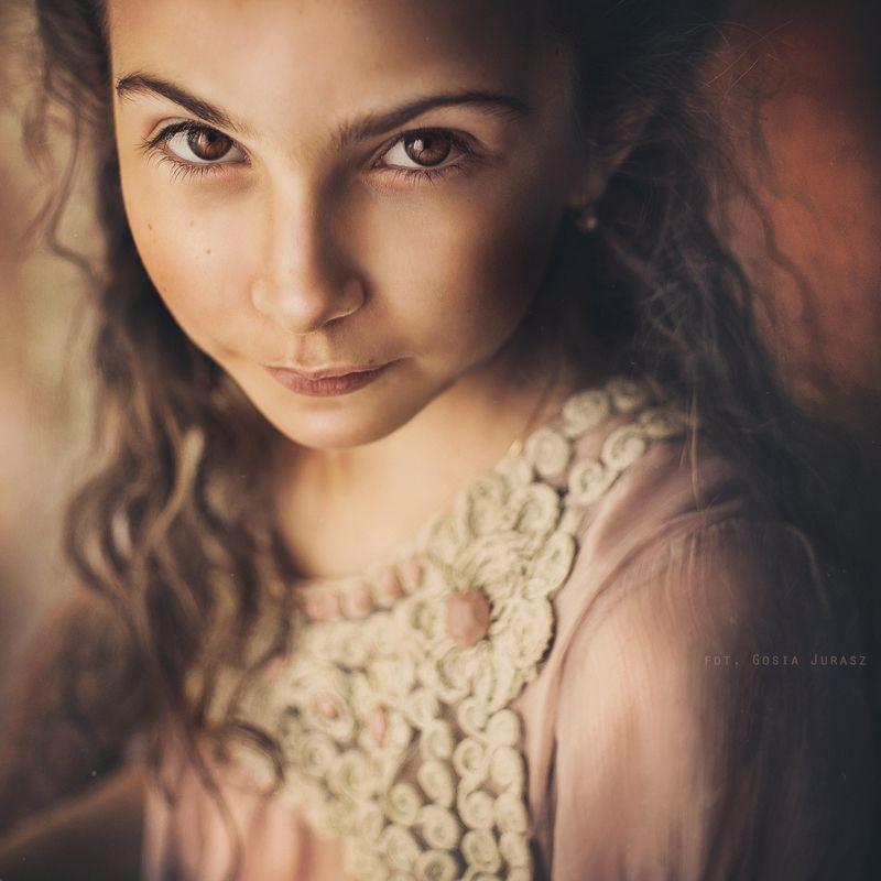 35photo, portrait, gosiajurasz, girl, portret, девушка, портрет Saraphoto preview