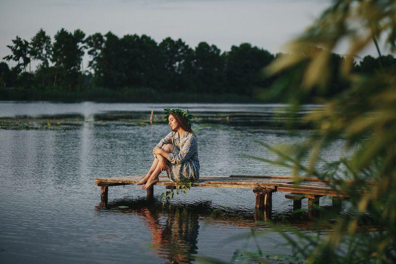 Фотопортрет, фотограф Москва, фотограф Липецк, фотограф Краснодар, фотограф Воронеж Annphoto preview