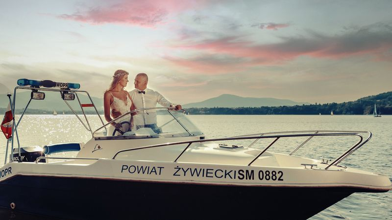 Kinga & Wojciech.photo preview