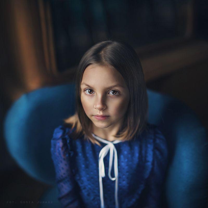 35photo, portrait, gosiajurasz, girl, portret, девушка, портрет Lauraphoto preview