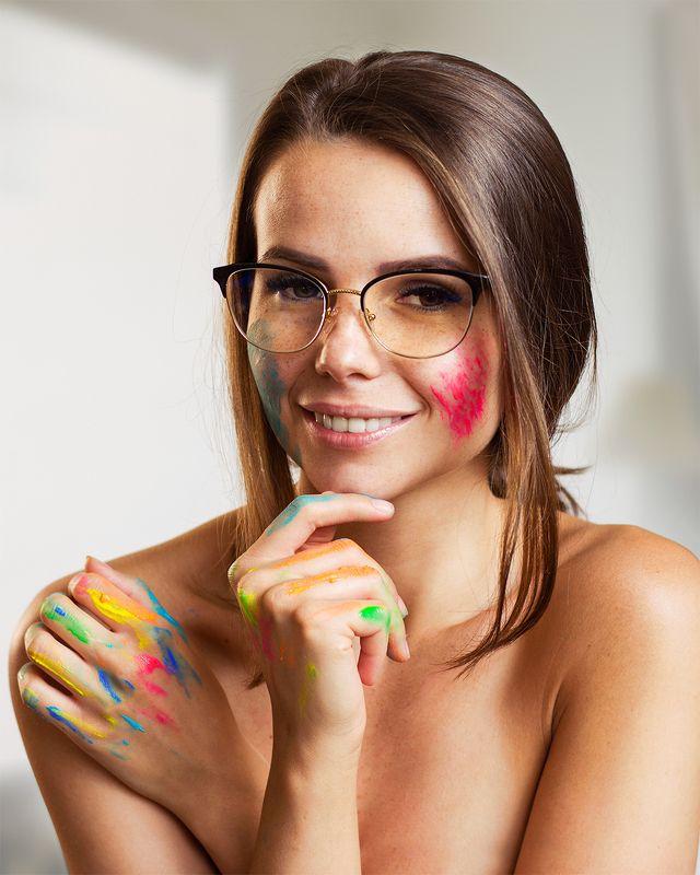 portrait, beauty, beautiful, gorgeous, lovelyface, girl, young, sweetgirl, petra,  jozefkiss, Petraphoto preview