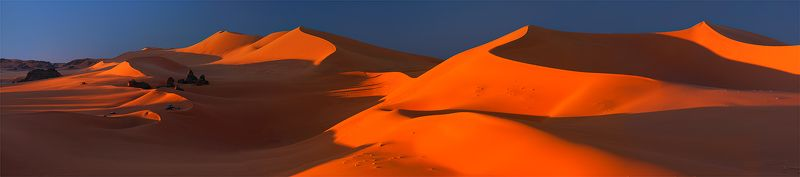 сахара, алжир, фототур Сахараphoto preview