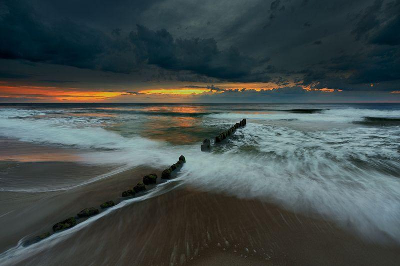 Sea atmospherephoto preview