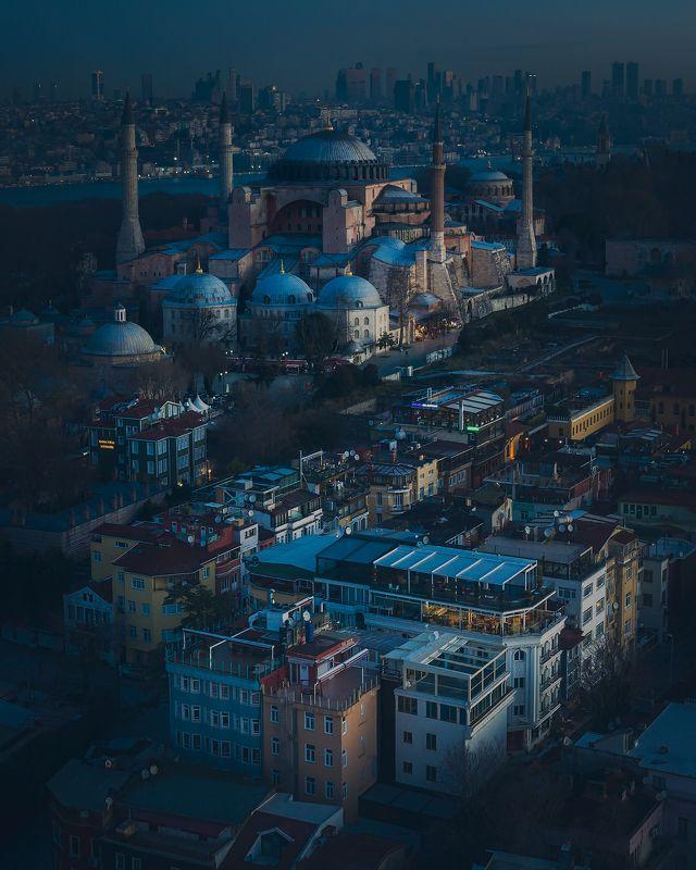 turkey, instanbul Instanbulphoto preview