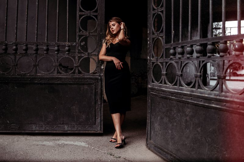 model,samyang,35mm,girl,portrait Annaphoto preview