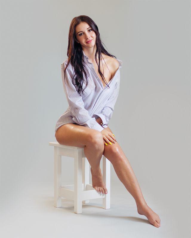 portrait, beauty, beautiful, gorgeous, lovelyface, girl, young, sweetgirl, vivi,vivien, jozefkiss, Vivienphoto preview