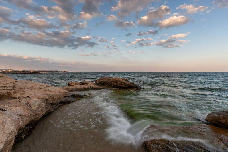 Черное море 2021photo preview