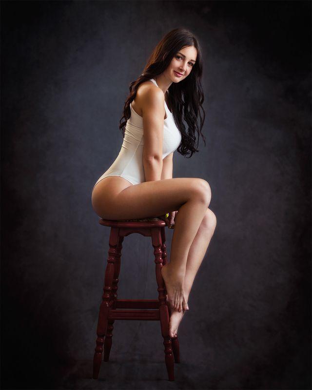 portrait, beauty, beautiful, gorgeous, lovelyface, girl, young, sweetgirl, vivi, vivien, jozefkiss, Vivienphoto preview