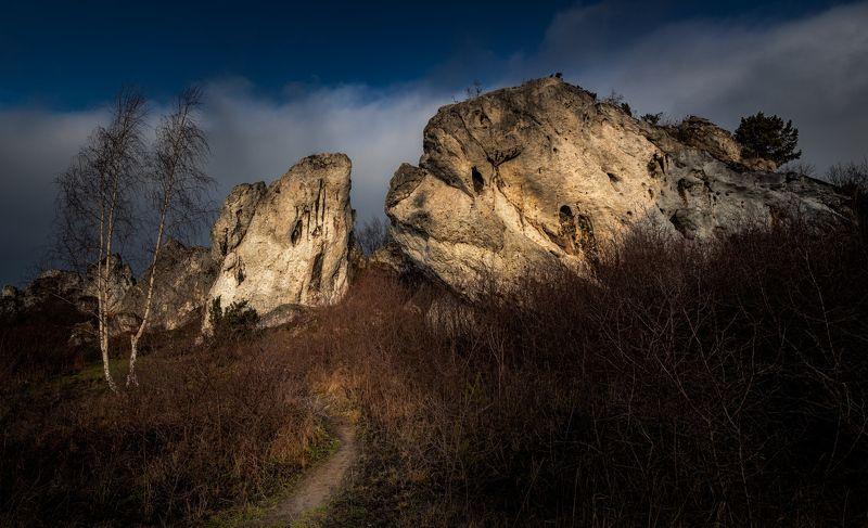 Rock piscesphoto preview