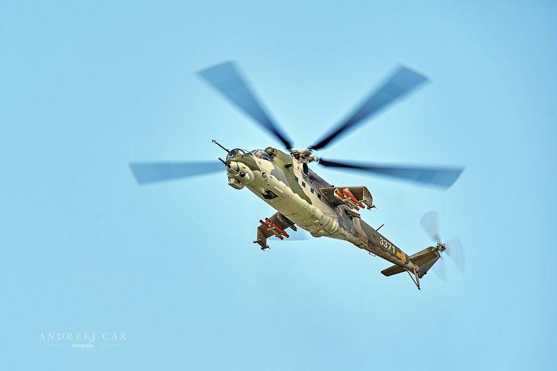 Mi-24photo preview