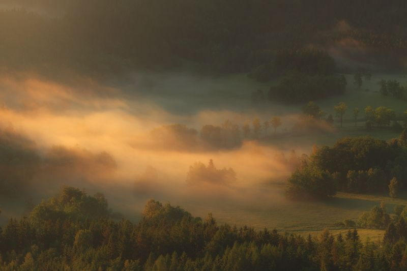 landscape,autumn,mountains,canon Breath of Life... IIIphoto preview