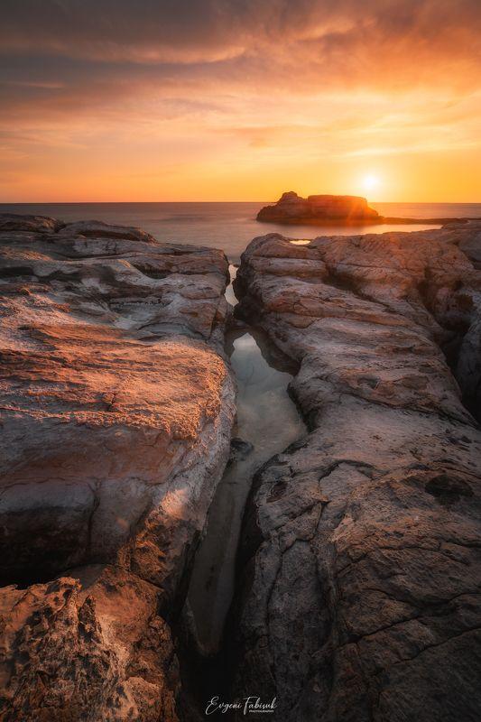 Морские пещеры, Кипрphoto preview