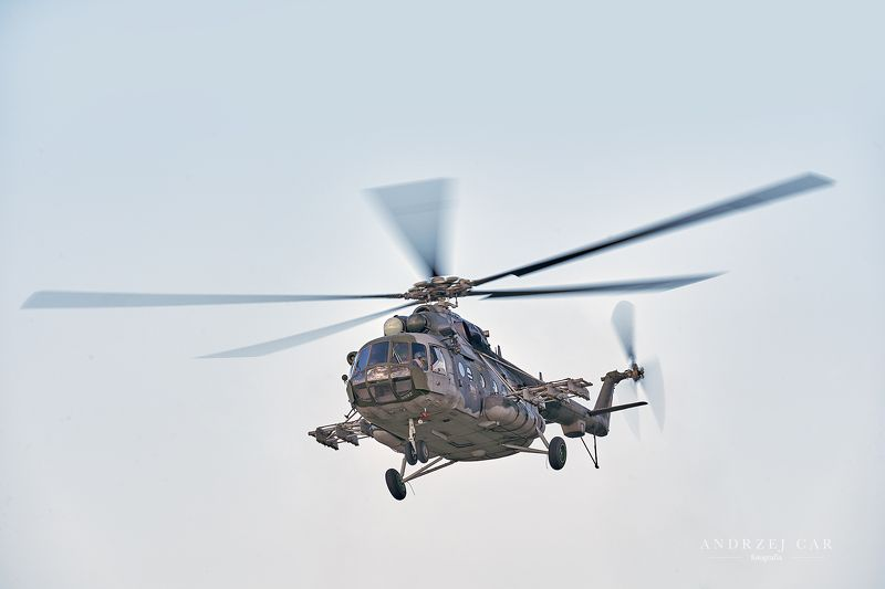 Mi-28photo preview