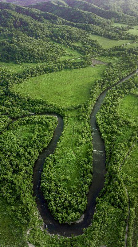 Река Петляphoto preview