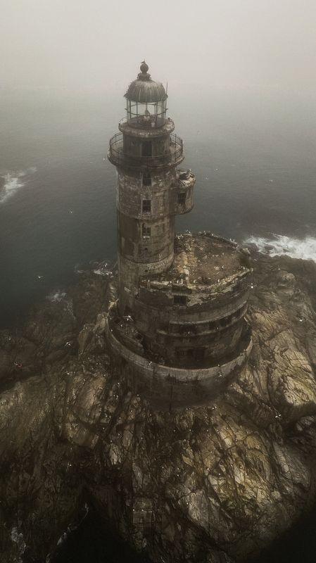 маяк Маяк Аниваphoto preview