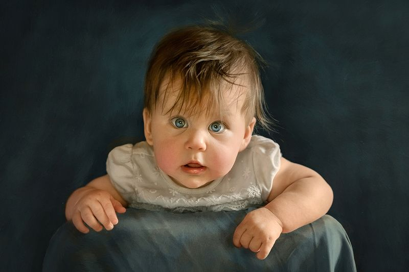 Малышкаphoto preview