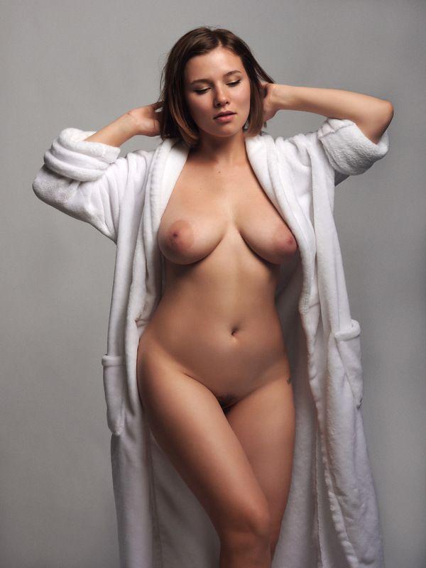Towel 44. Part 1photo preview