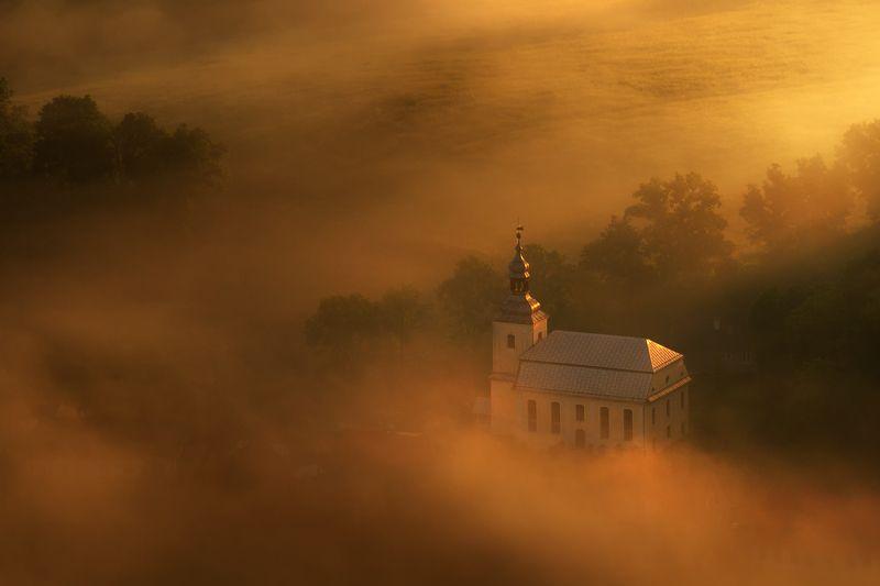 landscape,autumn,mountains,canon Breath of the Sun II... фото превью