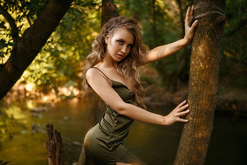 #portrait #woman #girl #sexy #body #water #studio #retouch #canon Victoriaphoto preview