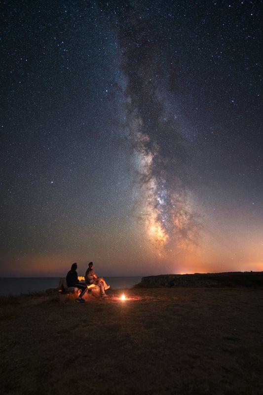 Stargazingphoto preview