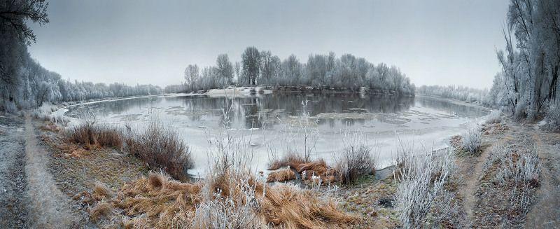 осенняя зимаphoto preview