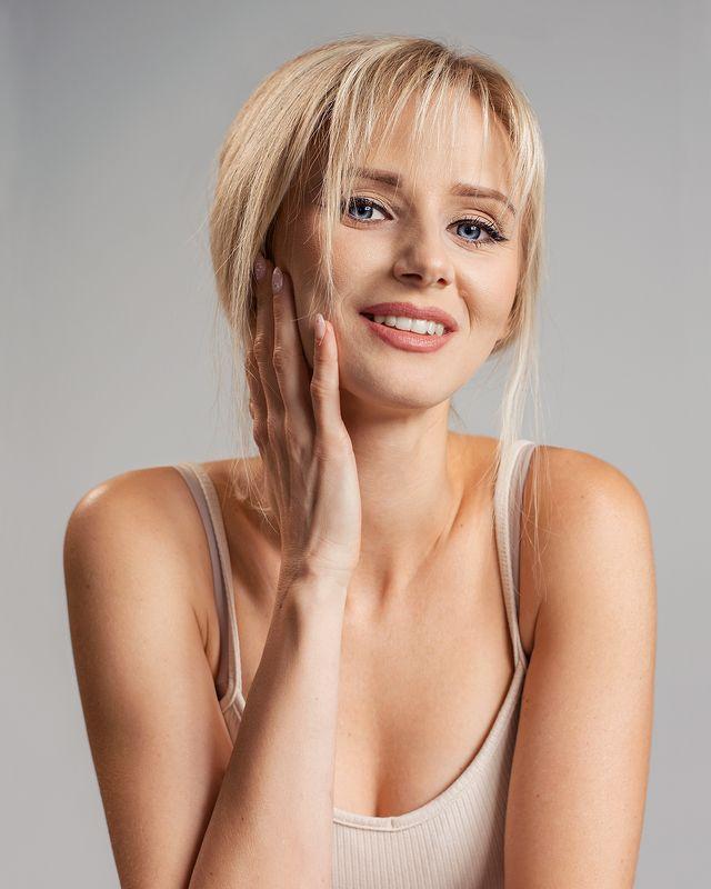 portrait, beauty, beautiful, gorgeous, lovelyface, girl, young, sweetgirl, csilla, jozefkiss, Csillaphoto preview