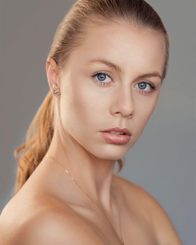 portrait, beauty, beautiful, gorgeous, lovelyface, girl, young, sweetgirl, mercedesz, jozefkiss, Mercédeszphoto preview