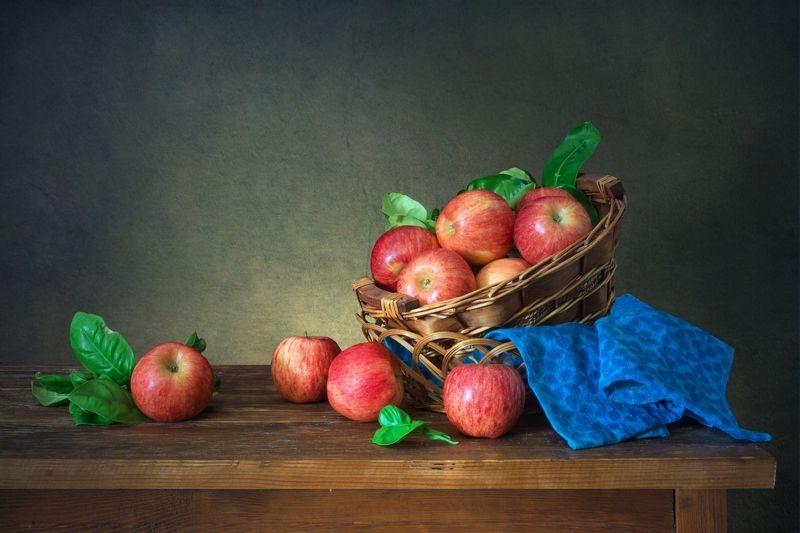 *Яблочныйphoto preview