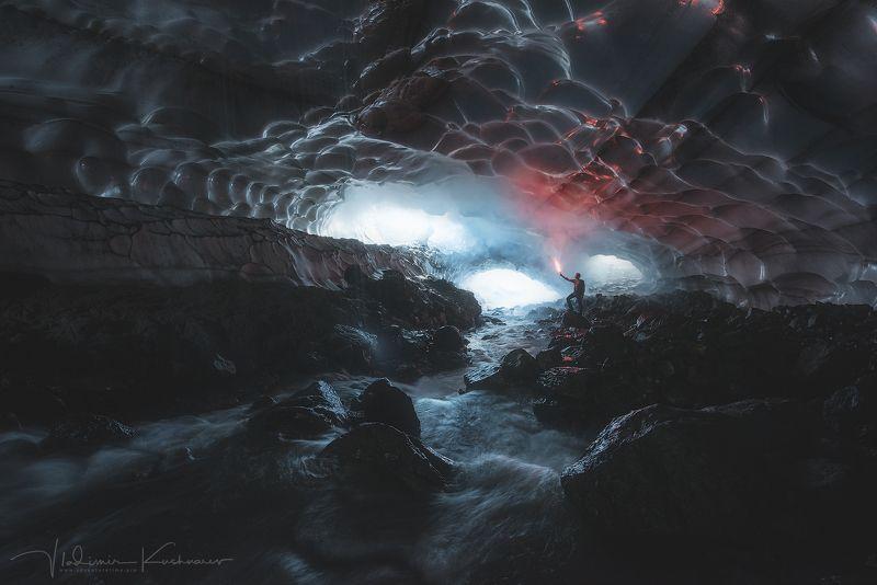 Пещераphoto preview